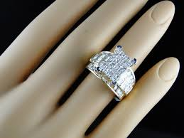 how much does an average engagement ring cost wedding rings average engagement ring cost 2016 average wedding