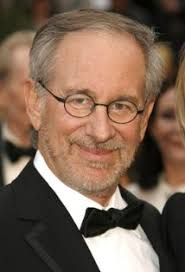 Steven Spielberg, E.T, cinema, Tintin, Hollywood