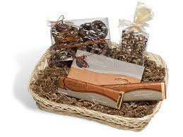 sugar free gift baskets rocky mountain chocolate factory sugar free delights basket