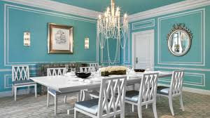tiffany and co home decor room best themed hotel rooms in nyc home decor color trends