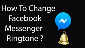 changement de si e social how to change messenger ringtone on android