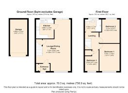 3 bed detached house for sale in widford terrace hemel hempstead