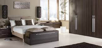 bedroom designers bedroom installers louth lincolnshire