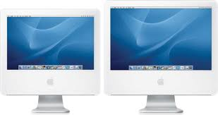 getting the most out of your imac g5 low end mac