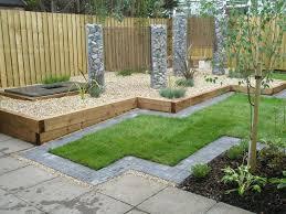 Beautiful Backyard Designs by 18 Inspirational And Beautiful Backyard Gardens