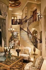 Cuadros De Home Interiors by Home Luxury Home Interiors Pictures Luxury Home Interior One