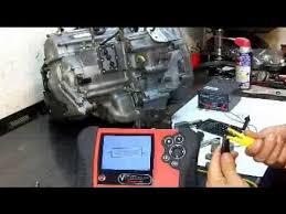 transmission solenoid testing ohms law transmission repair