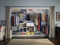 Wardrobe Storage Systems Closet U0026 Storage Products Laminate Deluxe Closetmaid