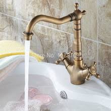 Faucets Pewter The Somerville Bath by Brass Bar Sink Kes Leadfree Kitchen Faucet Single Handle Bar Sink