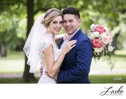 photographers in okc photographers in okc outdoor wedding photographers in okc