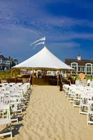 cape cod wedding venues inn on the cape cod weddings get prices for wedding venues