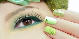 pearland nails u0026 spa salon vip party room vip birthday party