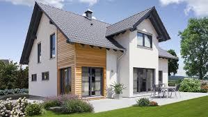 Prefabricated House Prefabricated House 179 U2013 Norges Hus