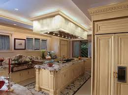 kitchen island range hoods island range the features of island for the kitchen