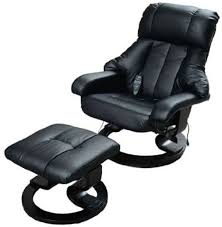 si e chauffant massant mon retour sur le test du fauteuil de chauffant homcom