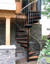 how much does a spiral staircase cost 6 best staircase ideas