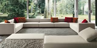 Latest Sofas Designs Modern Sofa Designs For Living Room House Decor Picture