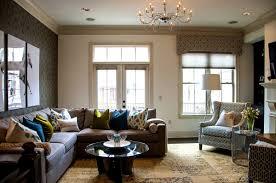 Living Room Arrangements Living Room Small Living Room Layout With Fireplace Small Living