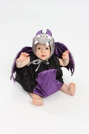 halloween costumes size 24 24 best a purple halloween images on pinterest purple halloween