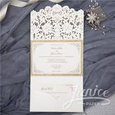 paper for wedding invitations wholesale wedding invitations wedding cards supplies online