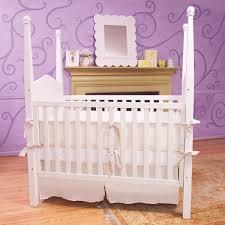 Venetian Crib Bratt Decor Bratt Decor Baby Cribs And Furniture Assembly Instructions