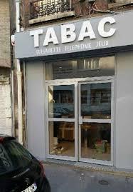 bureau de tabac ouvert les jours férié boulogne billancourt un nouveau tabac ouvert jusqu à minuit