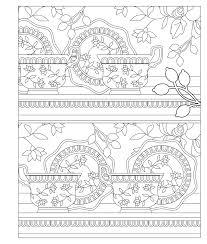 elegant tea party coloring book coloring books tea parties teas
