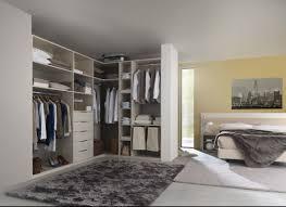 celio chambre olé meubles célio unik olé meubles