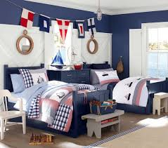 Camp Bedding Camp Bed Pottery Barn Kids Ca