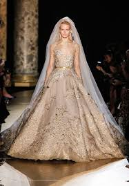 robe de mari e m di vale 151 best robes mariée images on clothes and
