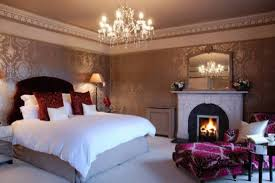 bedroom design grey fireplace mantel decorating ideas fireplace