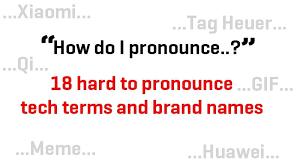 Meme Pronounciation - how do i pronounce macworld uk