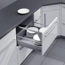 porte torchons cuisine porte torchon serviette pour tiroir coulissant accessoires de cuisines
