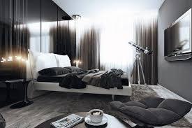 Bedroom Ideas Mens  Classic Men Bedroom Ideas And Designs Best - Bedroom ideas for men