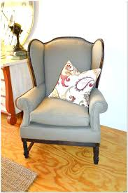 Wingback Chairs On Sale Design Ideas Wingback Chair For Sale Historicthomaswv