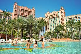 fascinating atlantis hotel bahamas inside pictures design ideas