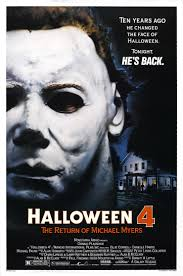 halloween series ranking the films against each other part 1