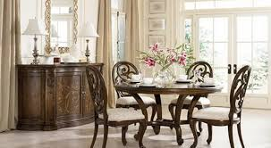 dining ideas about dining room chairs on pinterest dining chairs