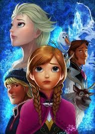 princess anna frozen wallpapers 47 best elsa images on pinterest elsa frozen anna disney and