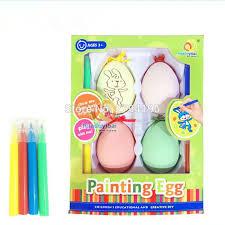 cheap easter eggs online get cheap easter eggs holder aliexpress alibaba