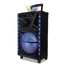 vizio sound bar flashing lights 12 sound pro bt port batt2x flashing lights3000 watts new lower