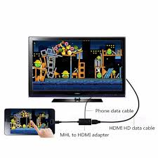 kenwood t800 mhl to hdmi cable adapter for samsung galaxy tab s 10 5 sm t800