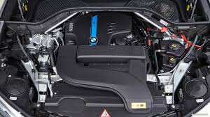 2016 bmw x5 xdrive40e edrive engine hd wallpaper 132