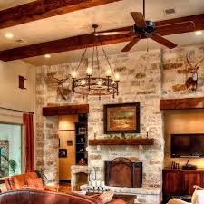 Country Home Interior Designs Hill Country Home Interior Barn Doors Pinterest