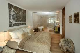 schlafzimmer davos www sportguide ch davos erhält neues luxushotel mit residenzen