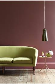 how to choose the perfect paint colour for your interior sitting