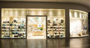 home interior products zara home opened in melbourne today the interiors addict