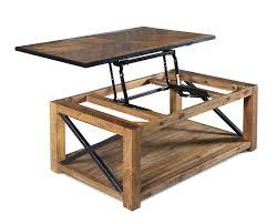 Wood Trunk Coffee Table Coffee Table Wonderful Tree Trunk Coffee Table Oak Coffee Table