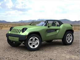jeep avalanche 2008 jeep renegade concept