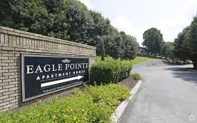 One Bedroom Apartments Knoxville 1 Bedroom Apartments For Rent In Knoxville Tn Apartments Com